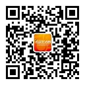 余姚生活网微信